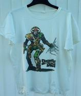 Strontium Dog T-Shirt