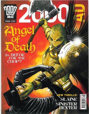 2000ad Prog 1709