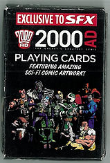 sfx 2000ad playing cards.jpg