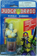 Judge Mortis Bubble Buddies (String Attached)