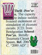 2000ad Prog 637
