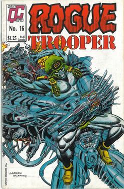 Rogue Trooper 16