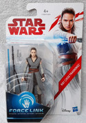 Rey (Jedi Training)