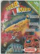 Starlord 5