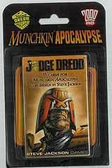 muchkin apocalypse dredd retail pack.jpg