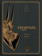 Nemesis - The Later Heresies