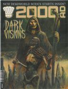 2000ad Prog 2210