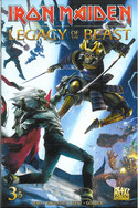 Legacy of the Beast 3a