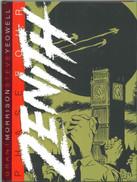 Zenith Phase 4