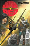 Johnny Red 1b