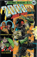 2000ad Monthly Six Part 2