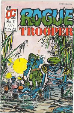 Rogue Trooper 10