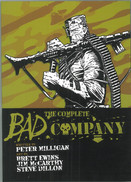 Bad Company - The Complete Bad Company