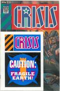 Crisis 15