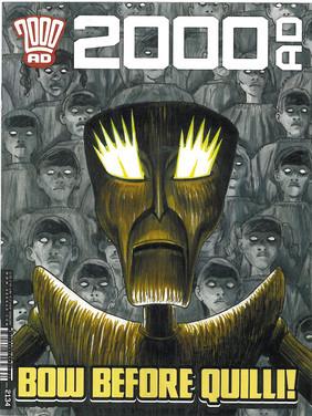 2000ad Prog 2134