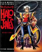 Halo Jones: Book 1
