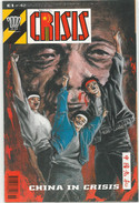 Crisis 42