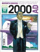 2000ad Prog 1716