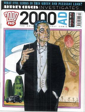 2000ad Prog 1612