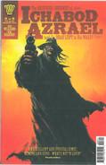 Ichabod Azrael 3