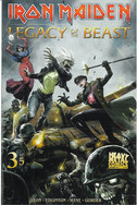 Legacy of the Beast 3c