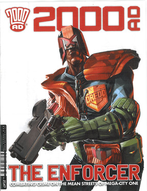 2000ad Prog 2147