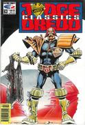 Judge Dredd Classics 63