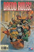 Dredd Rules 2