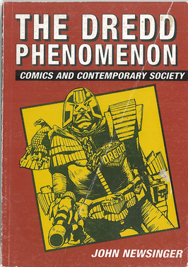 The Dredd Phenomenon