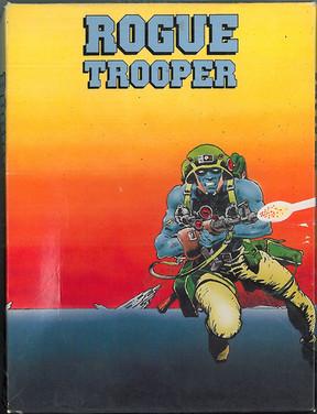 PC: Trooper Small Box