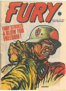 Fury 20