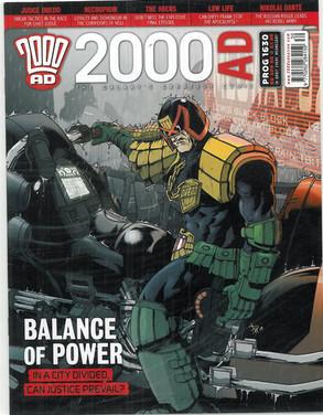 2000ad Prog 1630