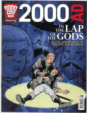 2000ad Prog 1728