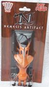 Unbox: Nemesis Artifact Orange