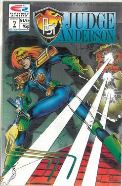PSI Judge Anderson 2