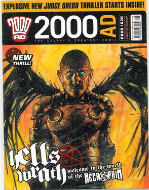 2000ad Prog 1628
