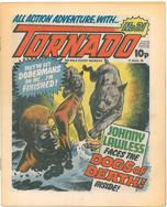 Tornado 21