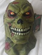 Zombo Mask