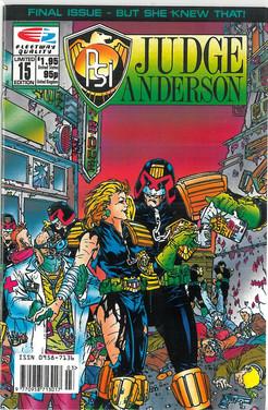 PSI Judge Anderson 15