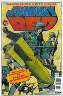 Johnny Red 6a