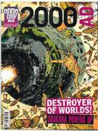 2000ad Prog 1725