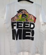 Tony Tubbs T-Shirt