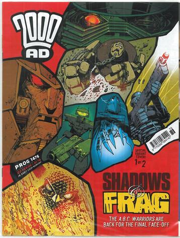 2000ad 1476 cover 1