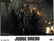 Judge Dredd Press Pack Still 12