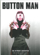 Button Man: The Hitman's Daughter
