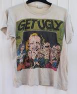Otto Sump T-Shirt