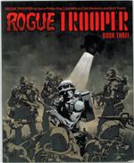 Rogue Trooper: Book 3