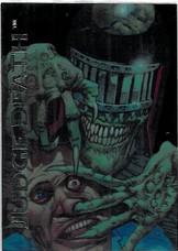 Edge: Epics Death Dimension Series 2 Judge Death