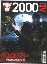 2000ad 1849 cover 2