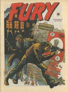 Fury 15